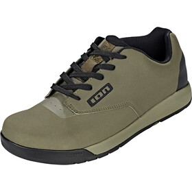 ION Raid II Zapatillas, crank crocodile